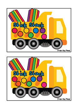 Activities Games and Worksheets: Place Value