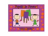 Popsicle Power: One Cool Literacy Unit