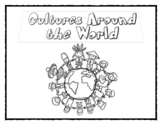 Popular Cultures and Traditions Around the World