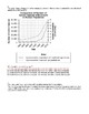 Population Growth Exit Ticket