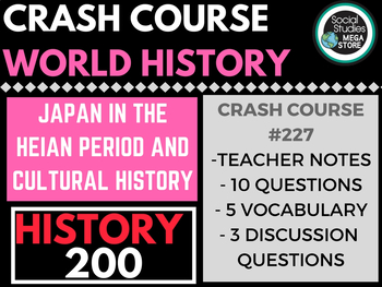 Population, Sustainability, and Malthus: Crash Course World History 227
