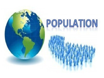 Population Trends and Issues