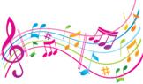 Por Ti Volaré  sung by Andrea Bocelli-lyrics-Spanish + English + CLOZE activity