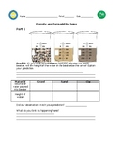 Porosity and Permeability Lab/Demo