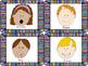 Portable Student Emotional Regulation Cards