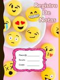 Portadas Emojis