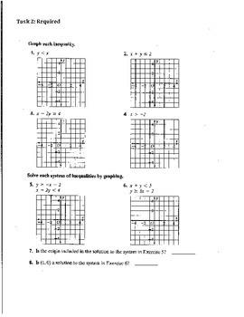 Portfolio 7th Grade: Surface Area, Volume, Slope, Probability