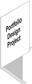Portfolio Design Project