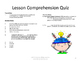 Portfolio Design Process Documentation