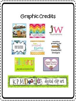 5th Grade Portfolio Journal Memories
