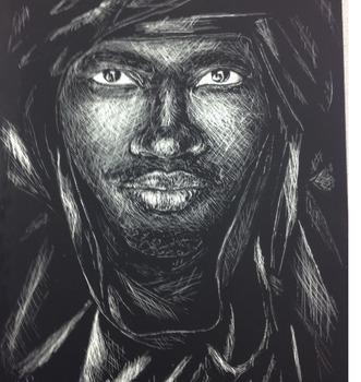 Portrait Project Bundle