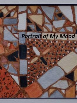 Portrait of My Mood