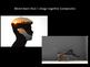 Portraits: 15 ways to make them interesting
