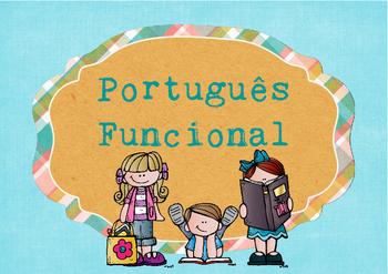 Português Funcional