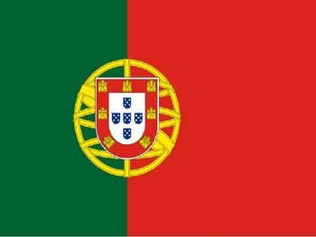 Portuguese Speaking Countries