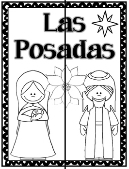 Posadas Stand Up Report in Spanish