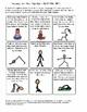 Poses for International Kids' Yoga Day