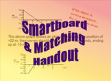 Position Graphs 4: Curved Graphs