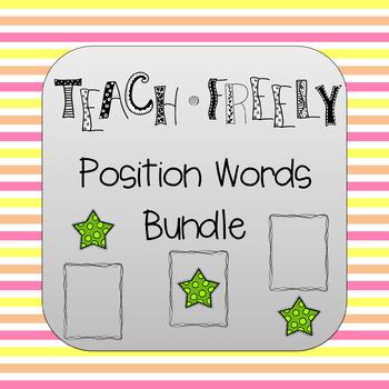 Position Word Bundle