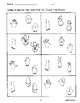 Position in Space (Perceptual & Spatial Concepts) 3