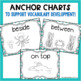 Positional Words Book: Animals in the Ocean