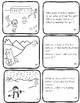 Positional Words Scenes 24 Task Cards Autism