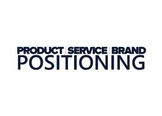 Brand | Product | Service Positioning