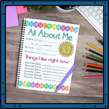 Positive Affirmation and Self Esteem Journal | CBT Reflections