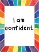 Positive Affirmations for Students
