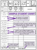 Positive Behavior Chart for Daily Use