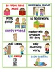 Positive Behavior Coupons $0 to Implement