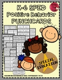 Positive Behavior Incentives (PBIS) 2