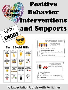 Positive Behavior Intervention and Supports****PBIS**** Program