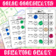 Behavior Planning : Includes Behavior Chart with Data Tracking System