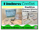 Positive Behavior Management   Acts of Kindness
