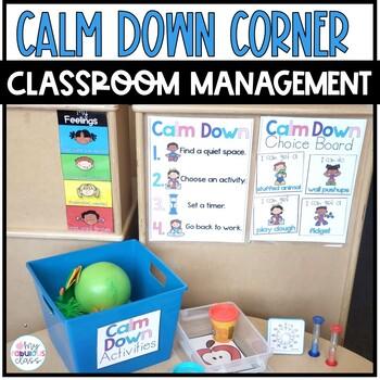 Positive Behavior Management System