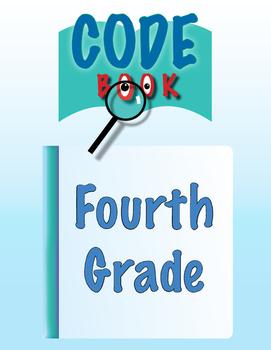 Positive Behavior Support - Fourth Grade