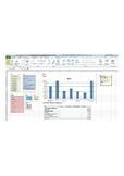 Positive Behavior Support Plan - E Chart Data Analyzer