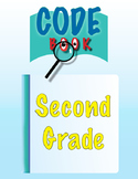 Positive Behavior Support - Second Grade