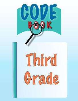 Positive Behavior Support - Third Grade
