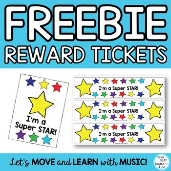Free Positive Behavior Wrist Bands and Brag Tags