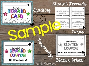 Positive Classroom Management:  Rules, Awards, Rewards, Guide