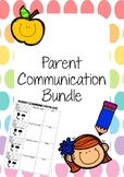 Positive Communication Bundle