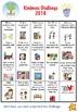 Positive Education - Kindness pack