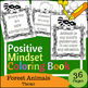 Positive Growth Mindset BUNDLE (Full Year - 36 weeks)