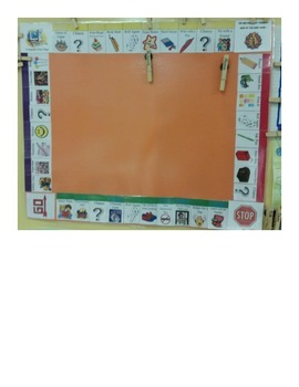 Positive Incentive Game Board