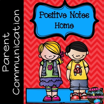 Positive Note Home