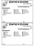 Positive Note Home - Soaring to Success