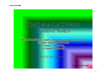 Positive Notes2