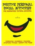 Positive Personal Social Activities